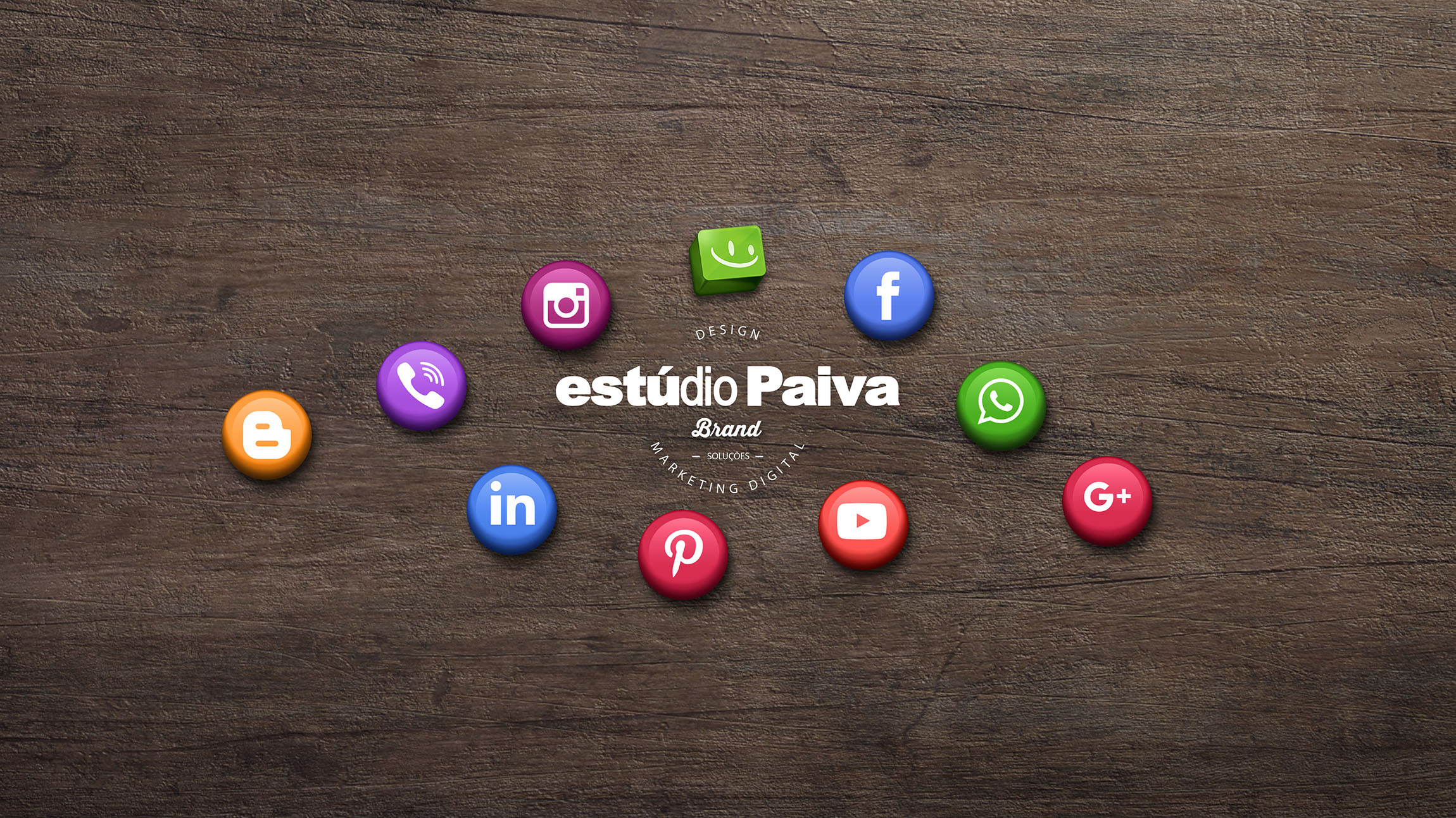 marketing digital agencia