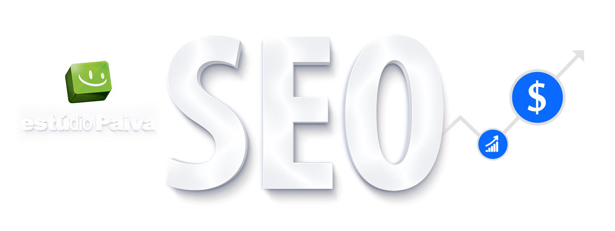 consultoria-de-seo-para-seu-site-entre-as-primeiras-paginas-do-google